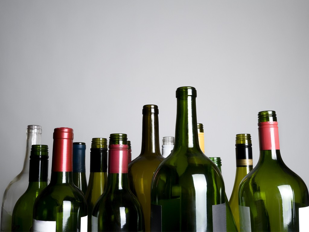 The Lifestyle of Wine