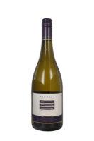2019 Nga Waka Chardonnay, Martinborough, New Zealand